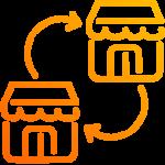 POS系統-多店管理