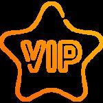 VIP會員管理
