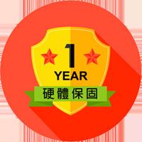 jabezpos-1年硬體保固